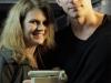 0238 - Steve and Tara Goldenberg