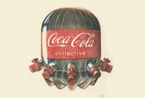 collectiveobject